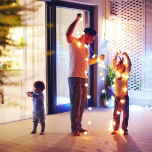 Home & Lifestyle Brands: Holiday Marketing Best Practices