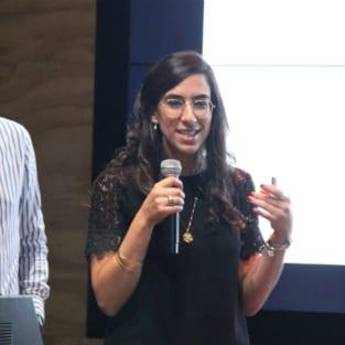 YouTube & Taboola: Defining the Future of Digital Video