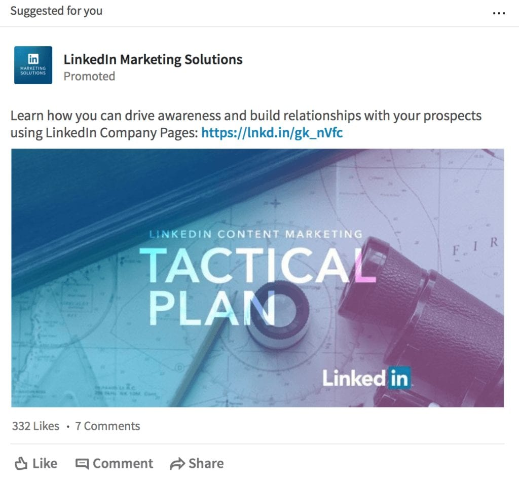 content promotion (5)