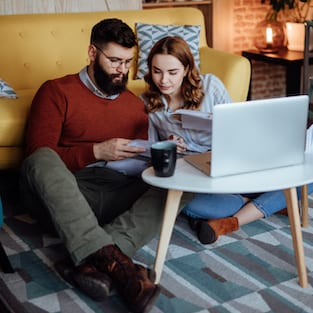 How to Reach Millennials—Your 2019 Guide to Effective Millennial Marketing