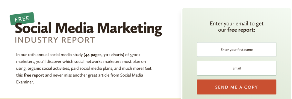 marketing funnels (7)