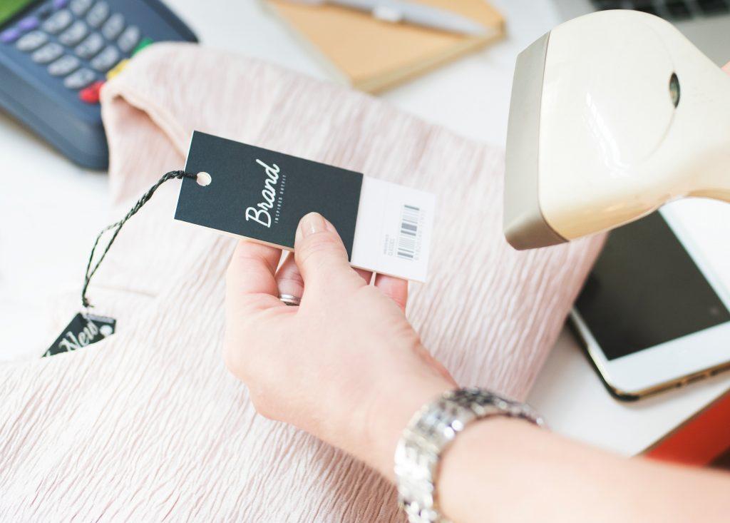 measure brand awareness(1)