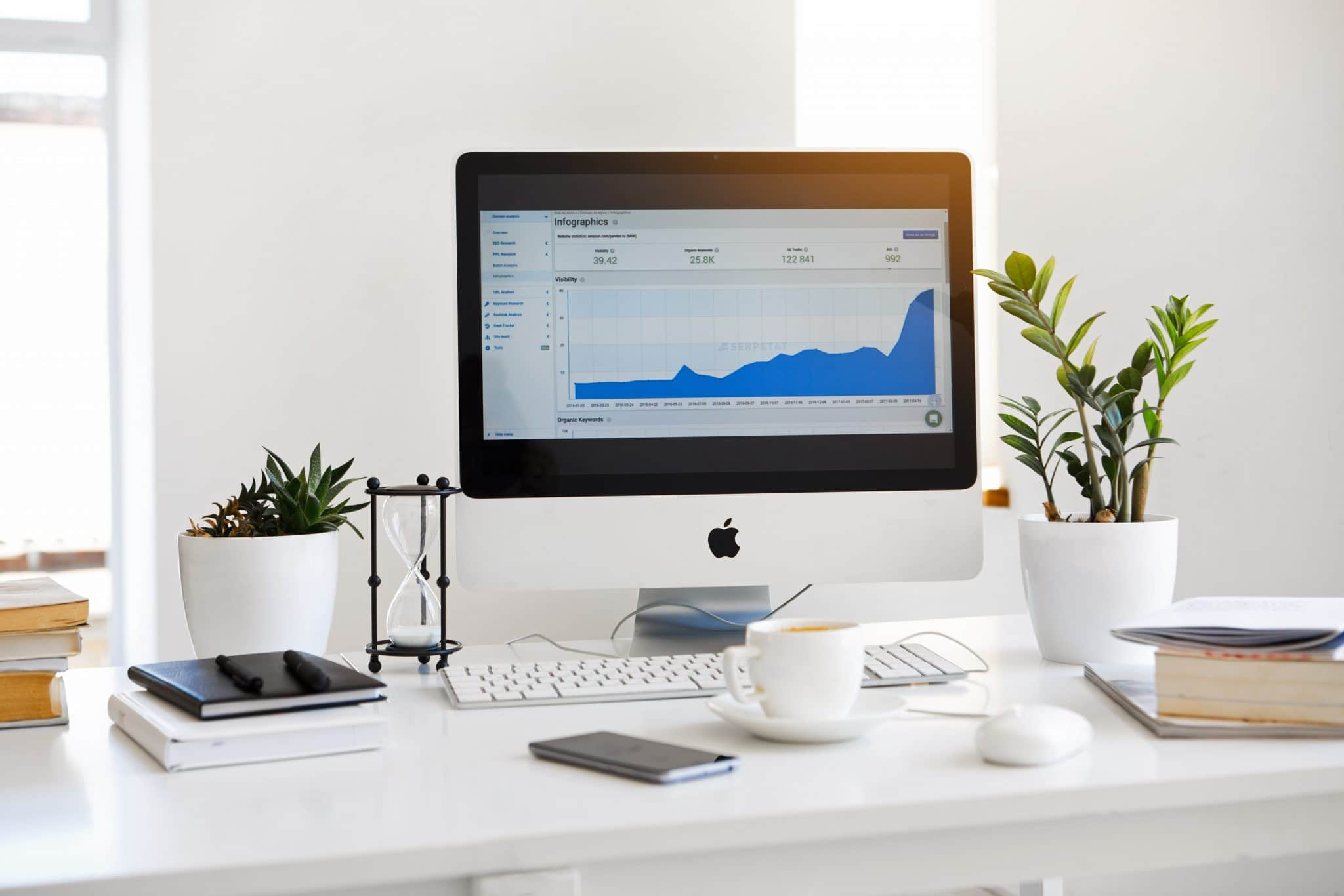 optimize your funnel for successful lead generation