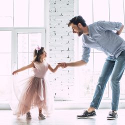 Father's Day Campaign Planning: Data, Trends, and Insights to Drive Clicks