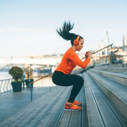 Health & Fitness Benchmark Report: Data, Trends, and Insights to Keep Your Campaigns Fit