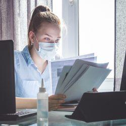 Assurance vie et assurance santé : quel marketing à l'ère du coronavirus ?