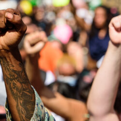 12 Examples of Brands Supporting #BlackLivesMatter