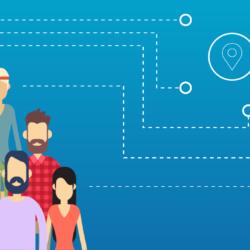 Neukundenakquise im ganz großen Stil – Taboolas Data Marketplace macht's möglich