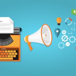 Alles was du Zum Thema Content Distribution wissen musst (Teil 1)