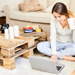 Quarantäne & Co – Wie du deinen Mediamix jetzt anpassen solltest, um deine Zielgruppe effizient zu erreichen