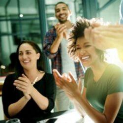 Erfolgreiche Content-Kampagnen präsentieren – ein Guide für Agenturen