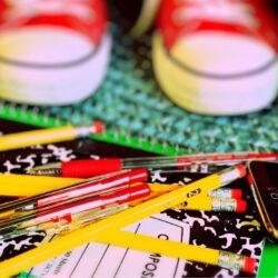 Trends für die perfekte Marketingkampagne zum Schulanfang
