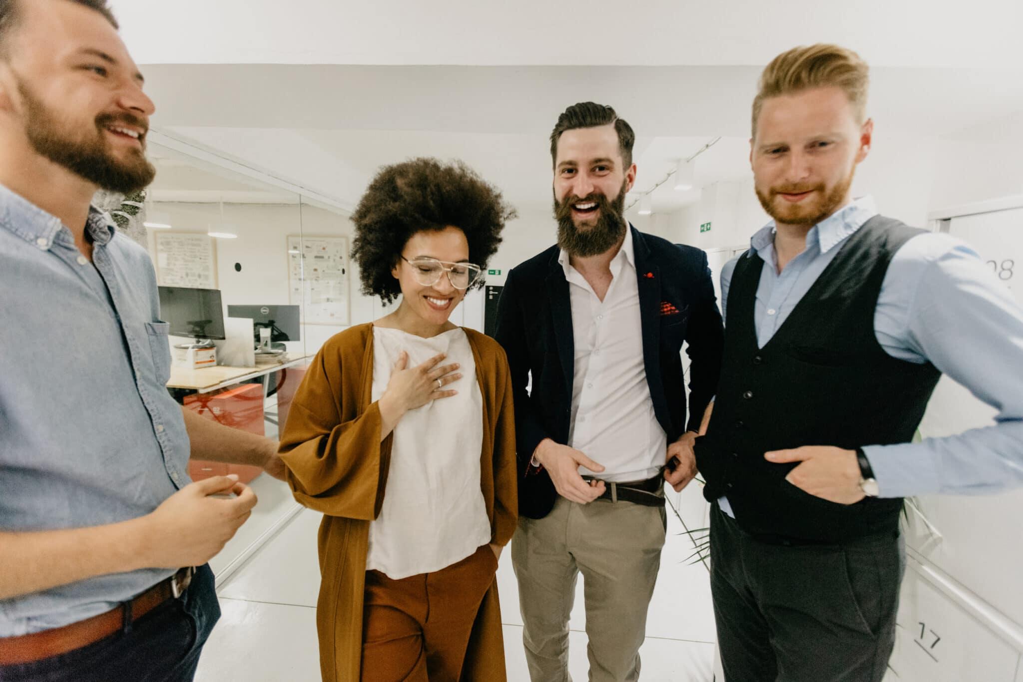 Content Marketing: Der Agentur-Leitfaden für echte Ergebnisse
