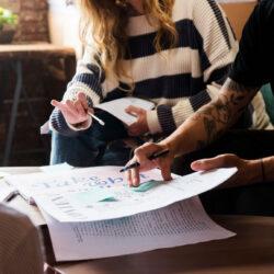 Die Zukunft der Online-Monetarisierung: Wie sich digitale Publisher schon heute auf Morgen vorbereiten