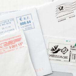 Mit Postleitzahlen-Targeting regionale Zielgruppen erreichen