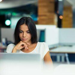 Wie du deine Facebook-Anzeigen für Taboola nutzen kannst: Ein praktischer Leitfaden