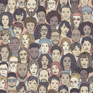 What Will It Take For Us To Be Really Great At Diversity, Equity and Inclusion? (Part 1)