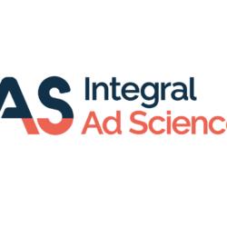 Taboolas Partnerschaft mit IAS ist die branchenweit erste Brand Safety Lösung für Performance Advertiser