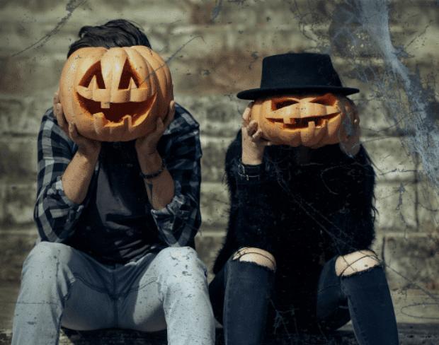 Spookworthy Trends For Halloween 2020