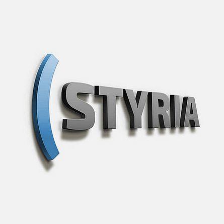 Taboola und styria digital one vereinbaren strategische Partnerschaft
