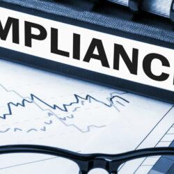 Taboola bereitet sich auf Europas neue Datenschutzverordnung (GDPR) vor