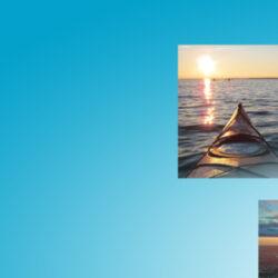 Kooperation mit Getty Images – Werbetreibende profitieren von leichterem Testing von Creatives