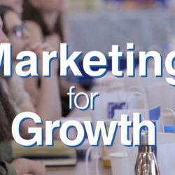 Wie KMUs Content Marketing nutzen, um ihre Geschäfte auszubauen