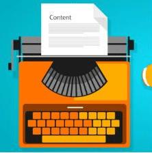 Le guide pratique de la distribution payante de contenu