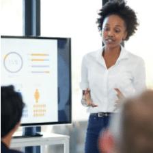 Comment convertir vos clients à la publicité native ?