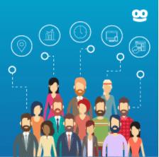 Nous lançons la Taboola Data Market Place : préparez-vous à combiner volume et performance
