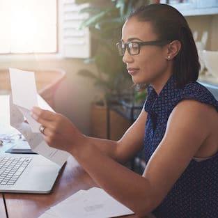 Planifier des campagnes marketing dans le domaine de la finance : comment toucher vos audiences en période de budgétisation ?