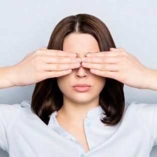 Banner Blindness: ouvrez les yeux! Observations, recommandations et solutions
