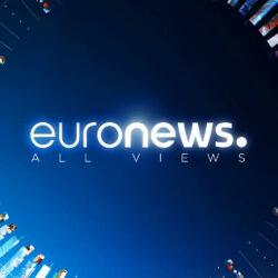 Les solutions Taboola aident Euronews à générer croissance et engagement