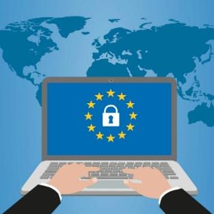 Nous partageons nos connaissances et notre expertise RGPD avec les secteurs juridique et technologique