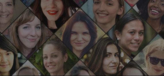 Meetic séduit 30 000 nouveaux utilisateurs grâce à Taboola