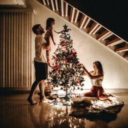 Holiday Marketing Trends: Lessons From Black Friday & Cyber Monday