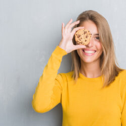 The Key to Post-Cookie Programmatic Success? Building Direct Publisher Relationships