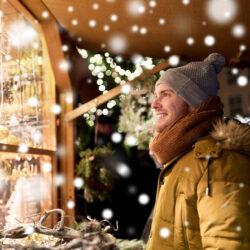 50 Holiday Marketing Examples