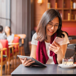 New Analysis Reveals What Consumers and Readers in Thailand Clicked Last Year, and Our Predictions for the Rest of 2021