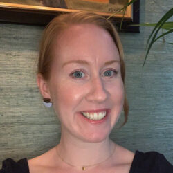 Interview with Cait Rose: Gender Equity in the Advertising Industry: Slow Progress, But a Long Way to Go