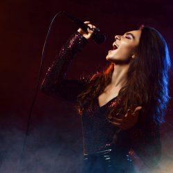 Eurovision Song Contest Rotterdam 2021: Which Artists Music Lovers Are Watching In Preparation of the Grand Finale