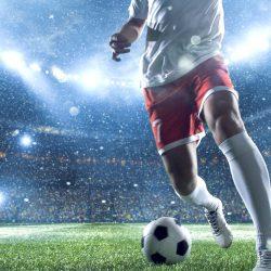 Who Will Win Euro 2020 Based on Fan Interest?
