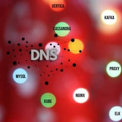Don't just run DNS, run it FAST