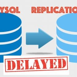 Stop waking up at night over MySQL replication