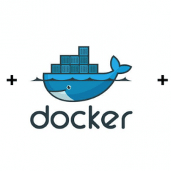 Scaling Out Jenkins Based CI with Docker and Nomad