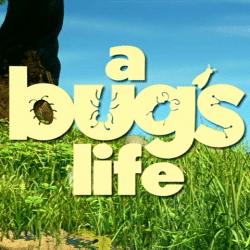 Get real life debugging using Kibana and Elastic