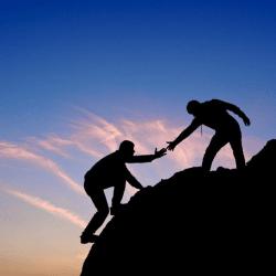 Mentorship made easy