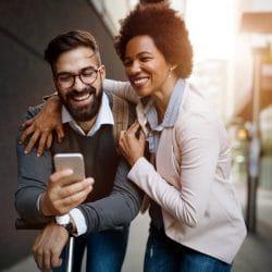 Marketing e-commerce et conseils & tactiques de promotion pour réussir
