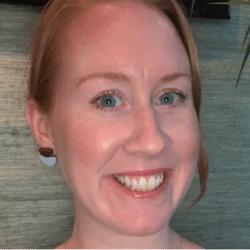 Interview de Cait Rose sur l'égalité des sexes dans l'industrie de la publicité : des progrès lents et encore un long chemin à parcourir