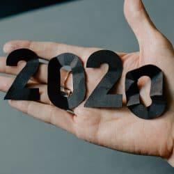Taboola révèle son top 10 des sujets qui ont attiré le plus de lecteurs en ligne en 2020